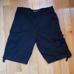 Southpole Authentic Collection Men's Shorts